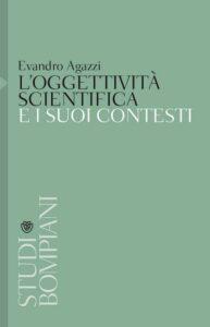 Book Cover: L'oggettività scientifica e i suoi contesti