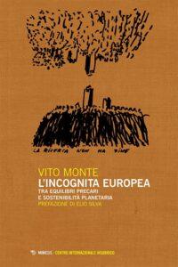 Book Cover: L'incognita europea