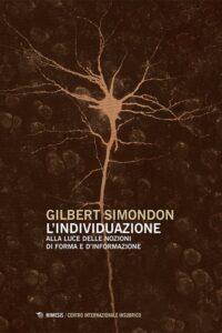 Book Cover: L'individuazione