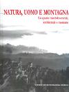 Book Cover: Natura, uomo e montagna