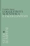 oggettivita_scientifica_9_gen_2019