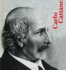 quaderno_cattaneo