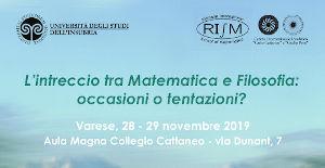 Convegno_matematica_filosofia_small