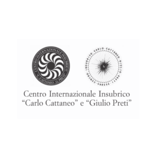 Presentazione del libro curato da Sergio Colella, Dario Generali e Fabio Minazzi