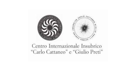 Logo Centro Internazionale Insubrico