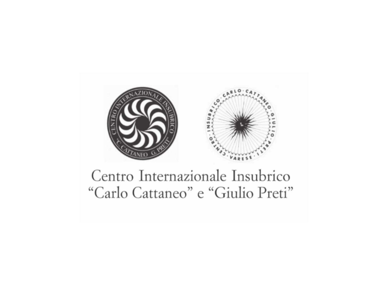 Centro Internazionale Insubrico